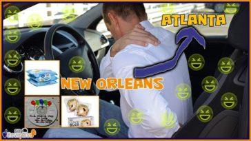 new-orleans-to-atlanta-craigslist-rideshare-prank-call-youtube-thumbnail-364x205