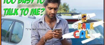one-good-buddy-is-too-busy-to-talk-to-me-craigslist-rideshare-prank-youtube-thumbnail-364x156