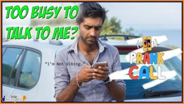 one-good-buddy-is-too-busy-to-talk-to-me-craigslist-rideshare-prank-youtube-thumbnail-364x205