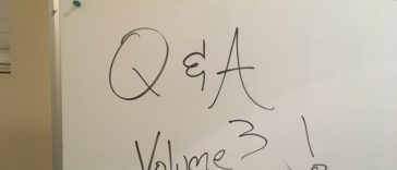 qa-v3-leave-questions-in-the-comments-youtube-thumbnail-364x156