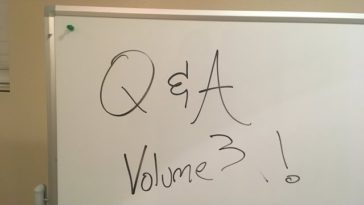 qa-v3-leave-questions-in-the-comments-youtube-thumbnail-364x205