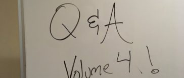 qa-v4-put-your-questions-in-the-comments-youtube-thumbnail-364x156