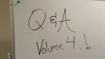 qa-v4-put-your-questions-in-the-comments-youtube-thumbnail-364x205