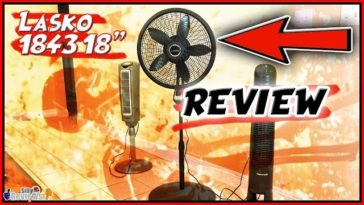 review-lasko-1843-18-inch-remote-control-cyclone-pedestal-fan-review-youtube-thumbnail-364x205