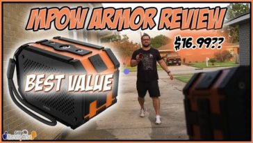 review-mpow-armor-wireless-bluetooth-4-0-speaker-youtube-thumbnail-364x205