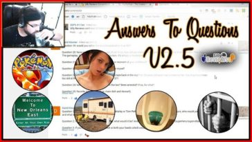 ryan-of-silly-reviews-answers-questions-v2-5-youtube-thumbnail-364x205