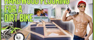 trading-flooring-work-for-a-dirt-bike-craigslist-barter-prank-call-youtube-thumbnail-364x156