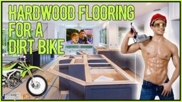 trading-flooring-work-for-a-dirt-bike-craigslist-barter-prank-call-youtube-thumbnail-364x205