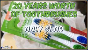 20-years-of-toothbrushes-for-only-one-dollar-youtube-thumbnail-364x205