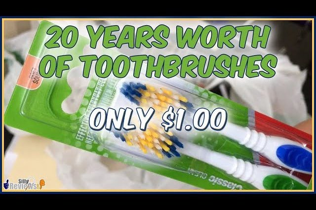 20-years-of-toothbrushes-for-only-one-dollar-youtube-thumbnail-640x426