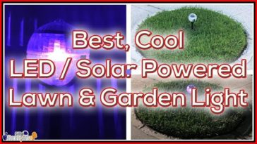 best-cool-solar-led-lawn-and-garden-light-reviewed-2-youtube-thumbnail-364x205