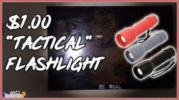 dollar-tree-one-dollar-tactical-flashlight-review-youtube-thumbnail-364x205