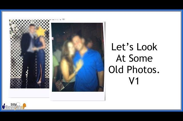 lets-look-at-old-pictures-v1-youtube-thumbnail-640x426