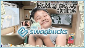make-lots-of-money-with-swagbucks-get-rich-and-work-from-home-youtube-thumbnail-364x205