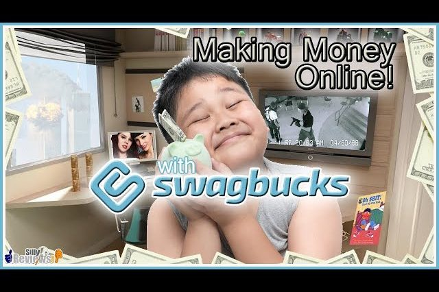 make-lots-of-money-with-swagbucks-get-rich-and-work-from-home-youtube-thumbnail-640x426