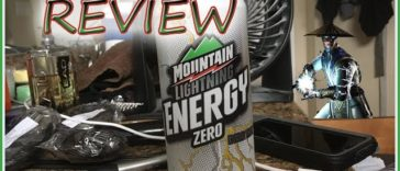 mountain-lightning-energy-zero-walmart-great-value-energy-drink-review-youtube-thumbnail-364x156