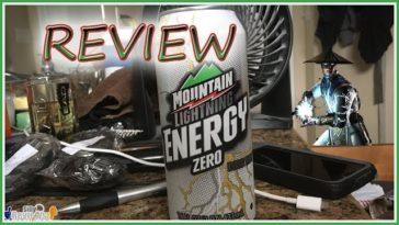 mountain-lightning-energy-zero-walmart-great-value-energy-drink-review-youtube-thumbnail-364x205
