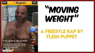 moving-weight-a-freestyle-rap-by-flesh-puppet-youtube-thumbnail-364x205