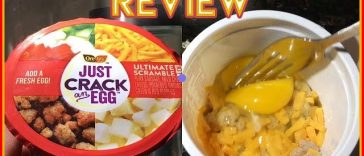 ore-ida-just-crack-an-egg-review-youtube-thumbnail-364x156