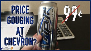ripoff-report-potentially-rip-it-sugar-free-energy-drinks-and-price-gouging-youtube-thumbnail-364x205