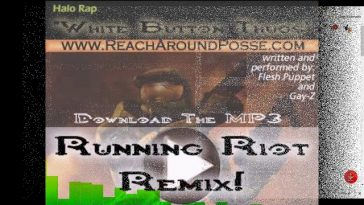 the-halo-2-rap-song-i-made-back-in-2006-youtube-thumbnail-364x205