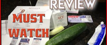 vcf-film-review-vaginal-contraceptive-film-review-youtube-thumbnail-364x156