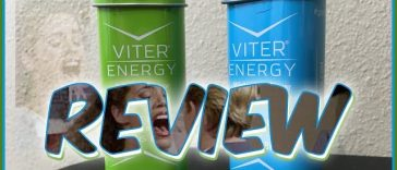 viter-energy-caffeine-mints-review-2018-youtube-thumbnail-364x156