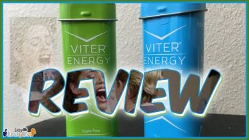 viter-energy-caffeine-mints-review-2018-youtube-thumbnail-364x205