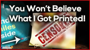 you-wont-believe-what-i-got-printed-a-walgreens-youtube-thumbnail-364x205