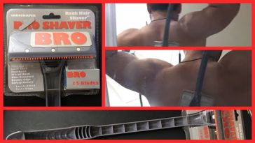 bro-shaver-review-the-best-back-shaver-youtube-thumbnail-364x205