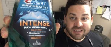 crest-pro-health-intense-review-youtube-thumbnail-364x156