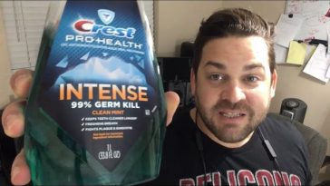 crest-pro-health-intense-review-youtube-thumbnail-364x205