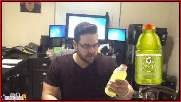 gatorade-g-zero-lemon-lime-review-youtube-thumbnail-364x205