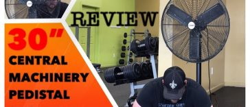 30-inch-harbor-freight-fan-review-30-central-machinery-pedestal-fan-review-youtube-thumbnail-364x156