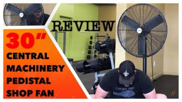 30-inch-harbor-freight-fan-review-30-central-machinery-pedestal-fan-review-youtube-thumbnail-364x205