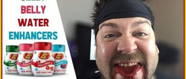 jelly-belly-water-enhancers-review-youtube-thumbnail-364x156