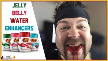 jelly-belly-water-enhancers-review-youtube-thumbnail-364x205