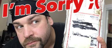 what-happened-to-davids-package-youtube-thumbnail-364x156