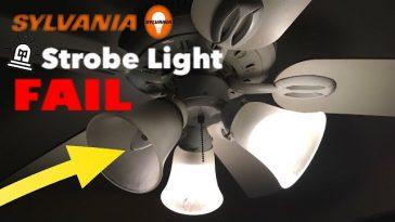 why-is-my-light-bulb-strobing-what-makes-my-led-light-bulb-strobe-youtube-thumbnail-364x205