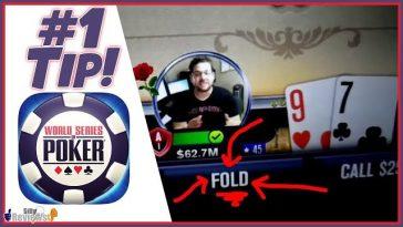 world-series-of-poker-app-tip-wsop-app-how-to-build-a-bankroll-youtube-thumbnail-364x205