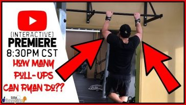 youtube-premiere-interactive-how-many-pull-ups-can-ryan-do-youtube-thumbnail-364x205