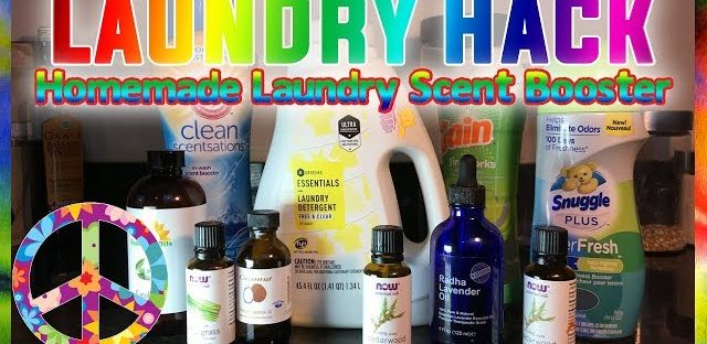 laundry-hack-homemade-laundry-scent-booster-using-essential-oils-youtube-thumbnail-640x312