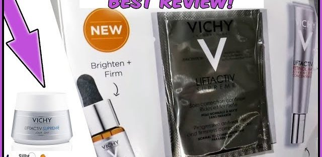 vichy-liftactiv-supreme-review-youtube-thumbnail-640x312