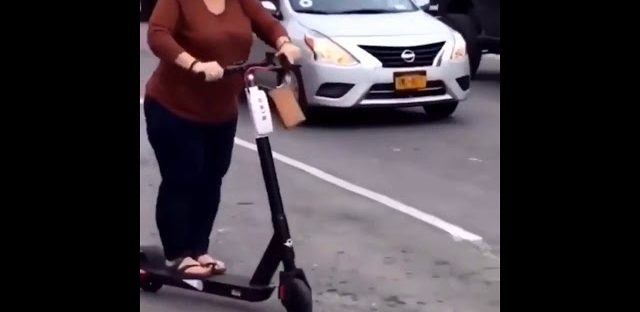 woman-on-rental-electric-scooter-falls-down-in-street-scooter-fail-youtube-thumbnail-640x312