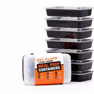 evolution-meal-prepping-containers-300x300