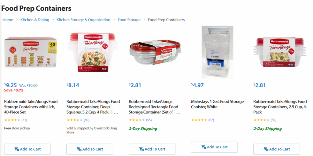 food-prep-containers-from-walmart-1024x512