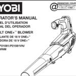 Ryobi-P2180-Operators-Manual-p2108-150x150